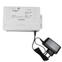 Модуль связи NAVIEN BCM-W35 купить в интернет-магазине Азбука Сантехники