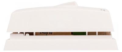 Терморегулятор Devi Devireg 132 купить в интернет-магазине Азбука Сантехники