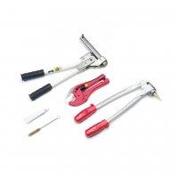 Комплект механического инструмента Rehau RAUTOOL М1 купить в интернет-магазине Азбука Сантехники