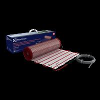 Мат нагревательный ELECTROLUX EEM 2-150-3,5 (комплект теплого пола) купить в интернет-магазине Азбука Сантехники