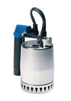 Дренажный насос Grundfos Unilift KP 150-AV1 купить в интернет-магазине Азбука Сантехники