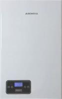 Настенный электрический котел Arderia E20 купить в интернет-магазине Азбука Сантехники