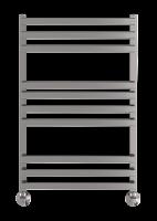 Полотенцесушитель водяной Terminus Рид П10 500 × 800 купить в интернет-магазине Азбука Сантехники