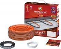 Теплый пол электрический Теплолюкс ProfiRoll 1260-71,5 (комплект) купить в интернет-магазине Азбука Сантехники