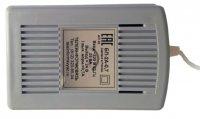 Трансформатор ASKON БП-2А-0,7 (вход 220В 50Гц, выход 24В) для внутрипольного водяного конвектора купить в интернет-магазине Азбука Сантехники