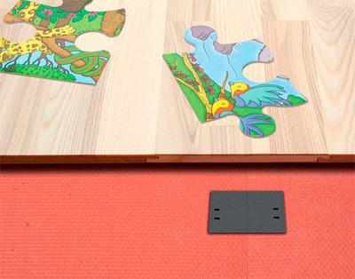 Теплый пол электрический Devi Devidry 100 — 1 × 5 м купить в интернет-магазине Азбука Сантехники