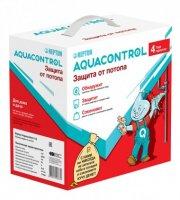 """Система контроля протечки воды Neptun AquaControl 3/4"""" купить в интернет-магазине Азбука Сантехники"""