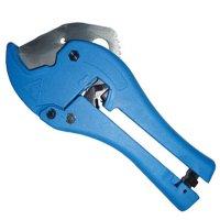 Ножницы TIM-155 для резки труб ППР и МП 6–42 мм купить в интернет-магазине Азбука Сантехники