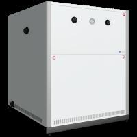 Напольный газовый котел Лемакс Премиум-90 купить в интернет-магазине Азбука Сантехники