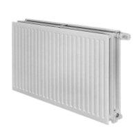 Радиатор стальной панельный COMPACT 22K VOGEL&NOOT 500 × 600 мм (E22KBA506A) купить в интернет-магазине Азбука Сантехники