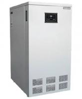 Напольный газовый котел Kentatsu Kobold S-04 купить в интернет-магазине Азбука Сантехники
