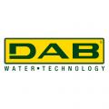 DAB купить в интернет-магазине Азбука Сантехники
