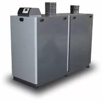 Конденсационный газовый котел Kentatsu maXimpect-8 купить в интернет-магазине Азбука Сантехники