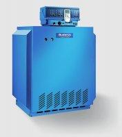 Газовый котел Buderus Logano G334-135 WS (135 кВт) напольный одноконтурный купить в интернет-магазине Азбука Сантехники