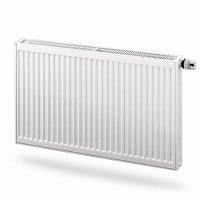 Радиатор стальной панельный Purmo Ventil Compact 11-500-1200 купить в интернет-магазине Азбука Сантехники