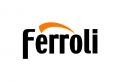 Ferroli купить в интернет-магазине Азбука Сантехники