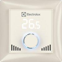 Терморегулятор Electrolux Thermotronic Smart ETS-16 купить в интернет-магазине Азбука Сантехники