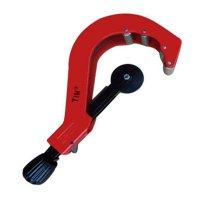 Ножницы TIM-198 для резки труб ППР и МП 50–120 мм купить в интернет-магазине Азбука Сантехники
