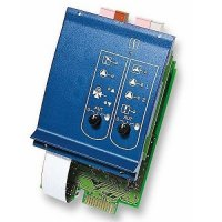 Модуль функциональный Buderus FM441 купить в интернет-магазине Азбука Сантехники