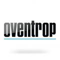 Oventrop купить в интернет-магазине Азбука Сантехники