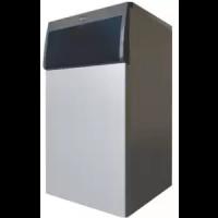 Напольный газовый котел Beretta NOVELLA 78 E купить в интернет-магазине Азбука Сантехники