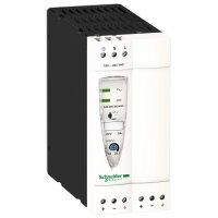Schneider Electric Блок питания оптимальной серии 24В 5A купить в интернет-магазине Азбука Сантехники