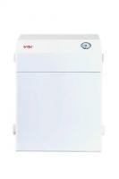 Парапетный газовый котел Очаг КСГЗ-16 E купить в интернет-магазине Азбука Сантехники