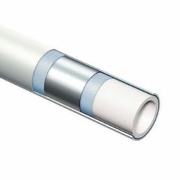 Труба универсальная многослойная TECE TECEflex Ø 50 мм (в штангах 5 м) купить в интернет-магазине Азбука Сантехники
