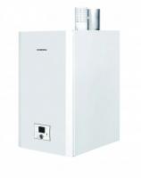 Настенный конденсационный газовый котел Kentatsu Impect-3/W купить в интернет-магазине Азбука Сантехники