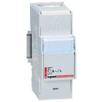 Legrand Кросс-модуль на DIN-рейку или пластину 1Рх250A купить в интернет-магазине Азбука Сантехники