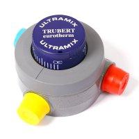 """Термосмеситель WATTS ULTRAMIX TX93E 1"""" с наружной резьбой, диапазон регулирования 30-70 °C купить в интернет-магазине Азбука Сантехники"""