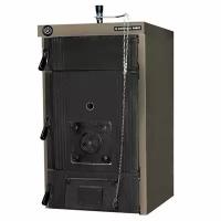 Твердотопливный котел Kentatsu Max 04 купить в интернет-магазине Азбука Сантехники
