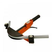 Ручной арбалетный трубогиб TIM с храповым механизмом купить в интернет-магазине Азбука Сантехники