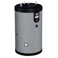 Емкостный водонагреватель ACV Smart Line SLE 240 купить в интернет-магазине Азбука Сантехники