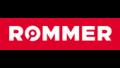 ROMMER купить в интернет-магазине Азбука Сантехники