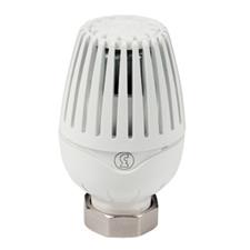 Головка термостатическая Giacomini R460H купить в интернет-магазине Азбука Сантехники