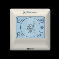 Терморегулятор ELECTROLUX ETT-16 (сеснорное управление) купить в интернет-магазине Азбука Сантехники