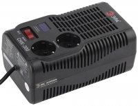 Стабилизатор напряжения Эра СНК компактный релейный 300ВА 160-260В купить в интернет-магазине Азбука Сантехники