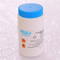 Флюс для твердых припоев FELDER Cu-Rosil®, 500 г купить в интернет-магазине Азбука Сантехники