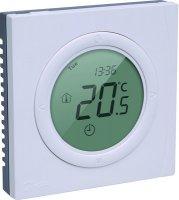 Терморегулятор Devi Danfoss ECtemp Next Plus купить в интернет-магазине Азбука Сантехники