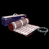 Мат нагревательный ELECTROLUX EEFM 2-150-3,5 (комплект теплого пола) купить в интернет-магазине Азбука Сантехники