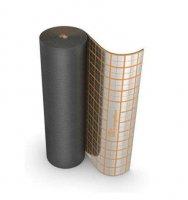 Теплоизоляция Electrolux EnergoFloor Compact 5 мм, (в рулоне 20 м²) купить в интернет-магазине Азбука Сантехники