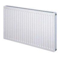 Радиатор стальной панельный VENTIL 11KV VOGEL&NOOT 300 × 600 мм (G11KBA306A) купить в интернет-магазине Азбука Сантехники