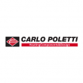 Carlo Poletti купить в интернет-магазине Азбука Сантехники