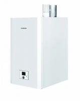 Настенный конденсационный газовый котел Kentatsu Impect-5/W купить в интернет-магазине Азбука Сантехники