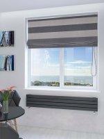 Дизайн-радиатор Loten Line Z 255 × 1250 × 30 купить в интернет-магазине Азбука Сантехники