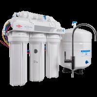Система очистки воды ATOLL A-575 STD (A-575 E) купить в интернет-магазине Азбука Сантехники