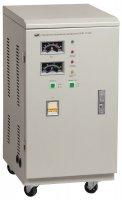 Стабилизатор напряжения IEK СНИ1 электромеханический 15кВА 67А, входное напряжение 160-250В купить в интернет-магазине Азбука Сантехники