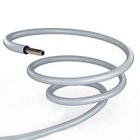 Трубка теплоизоляционная для систем кондиционирования Energoflex Black Star Split ROLS ISOMARKET 12/6 — 2 метра купить в интернет-магазине Азбука Сантехники
