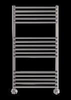 Полотенцесушитель водяной Terminus Арт П16 500 × 1000 купить в интернет-магазине Азбука Сантехники